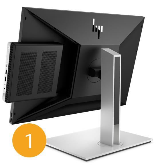 mini-in-one-24-display