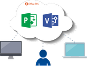 MS-Visio-Project
