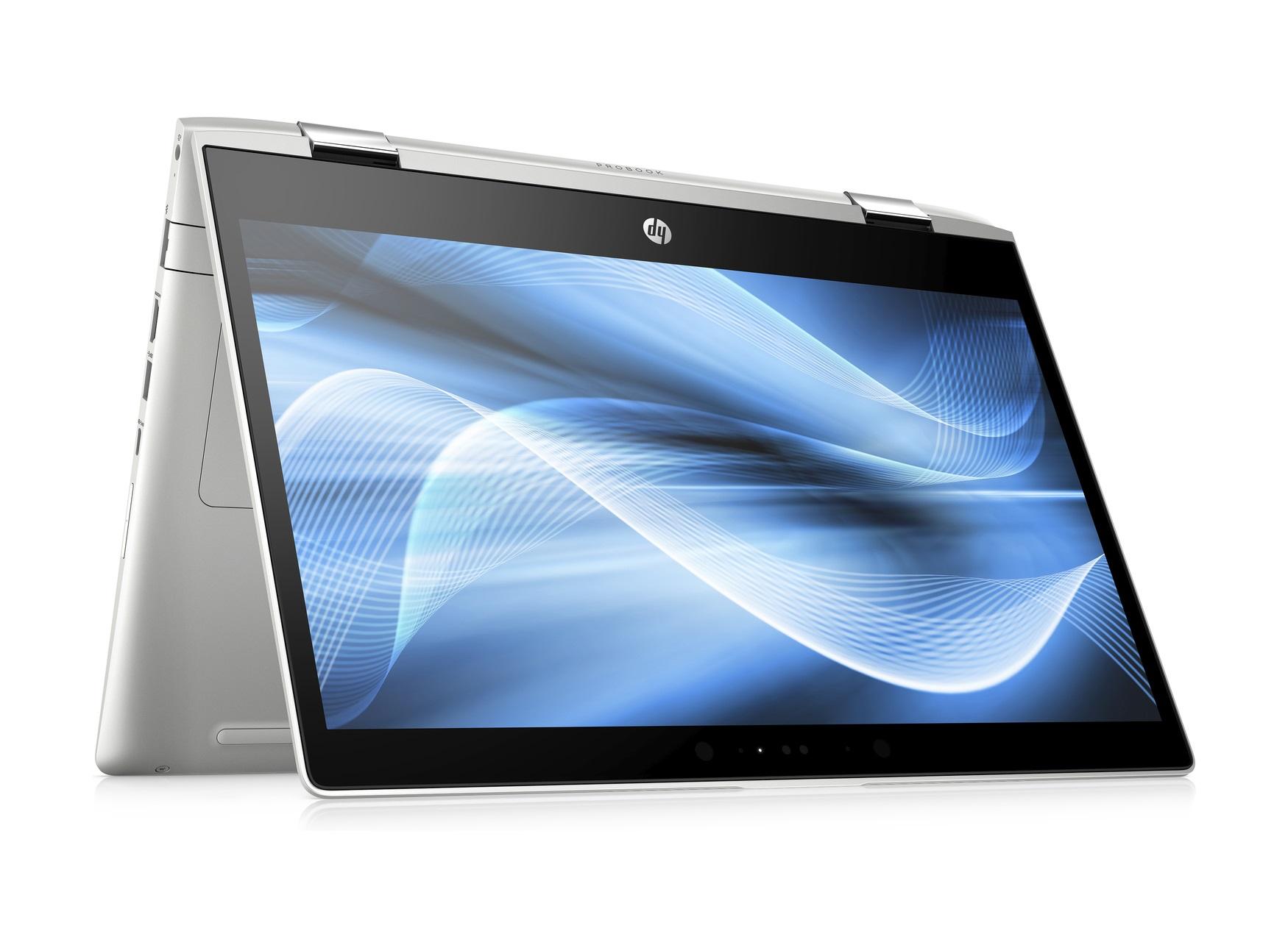 ProBook-x360-440-Pro