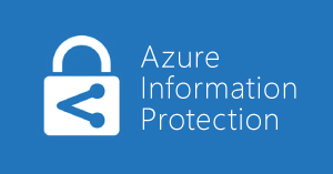 azure-information-protection